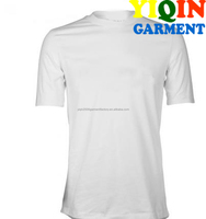high quality Hot- selling Gym tshirt