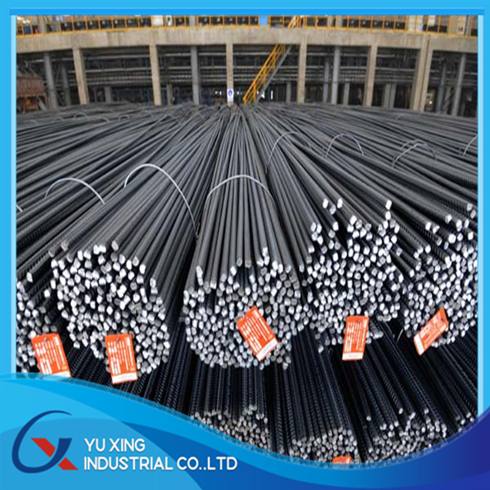 Hot rolling mill deformed bar, wire rod, steel rolling mill