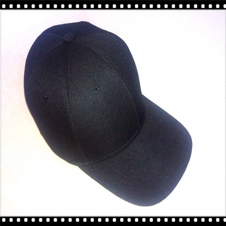 cheap 100%POLYESTER mainland china bulk baseball cap