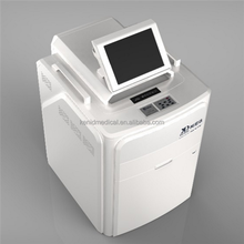 nuclear medicine Processor/ Medical X-Ray Film printer