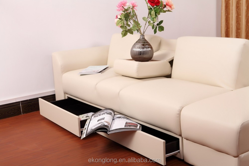 2014 The newest modern sofa/ sofa bed/ sofa furniture