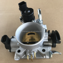 Throttle Body Assembly MN128888 MR560120 For Mitsubishi Lancer