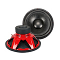 JLD Audio 15inch 750W RMS Car Audio Subwoofer Speaker