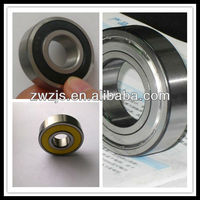 cheap ball bearings nsk bearing 608z