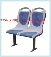 higher bus /city bus seats for passenger
