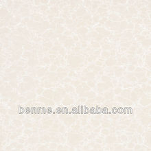 High quality vitrified soluble salt keramik new products