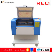 RC-A0503 High quality bets price mini laser pen engraving cutting machine price