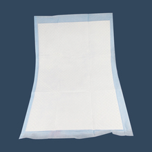 High Absorbent Disposable Nonwoven Medical Under Pad