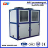 /product-detail/hermetic-refrigeration-compressor-for-supermarket-60107010088.html