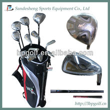 Clubes <span class=keywords><strong>de</strong></span> <span class=keywords><strong>golf</strong></span> <span class=keywords><strong>baratos</strong></span>/stock <span class=keywords><strong>golf</strong></span> clubs