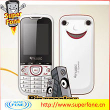 A120 2.2 inch shenzhen telephone wholesale brand mobile phone handphone