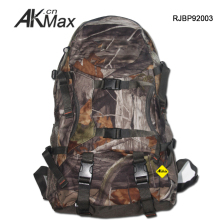 MIlitary Camping Pack Day Bag Should Backpack for Survival Game