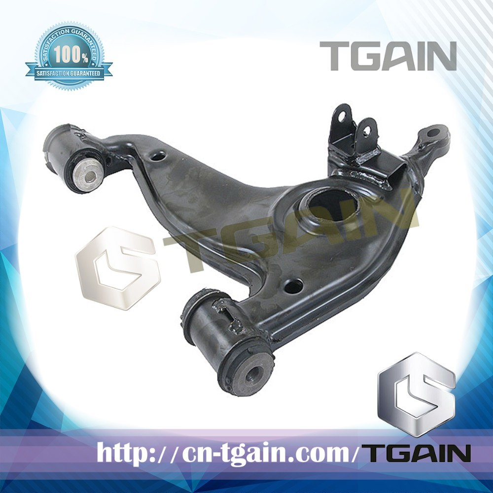 1403307007 Control Arm Front Left Lower For Mercedes W140 -TGAIN