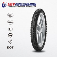 2.75-17 motorcycle tire 2.50-17