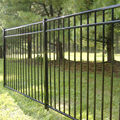 fence gate,gate grill fence design,metal fence gate