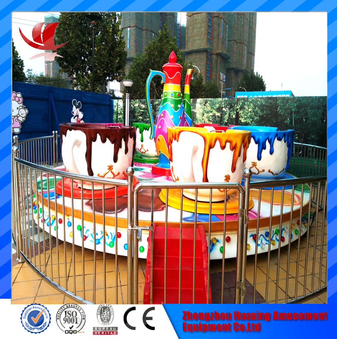 Outdoor playground 2016 new factory kids indoor old carnival amusement theme parks rides equipment for sale