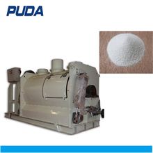 Horizontal dry mortar mixer and sand cement mixing machine