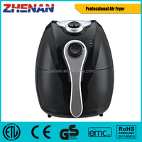 hot air fryer without oil electric deep fryer