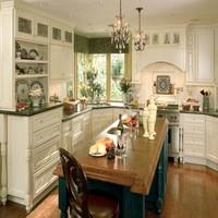 Cheap Flat Pack Modern Wooden Plywood Kitchen Cabinet(sapiential )