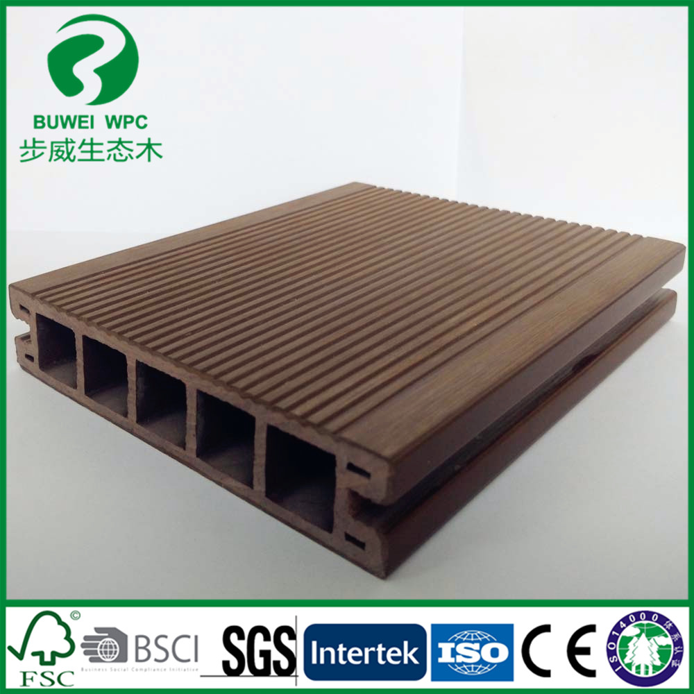 Wood Plastic Patio Plank Floors Flooring Product On Alibaba
