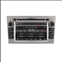 car radio 2 din for opel vivaro gps android dvd player auto central multimedia 2 double stereo audio touch screen navigation