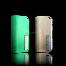 Smart Innokin Cool Fire IV box mod Electronic Cigarettes 40W ,cool fire 4