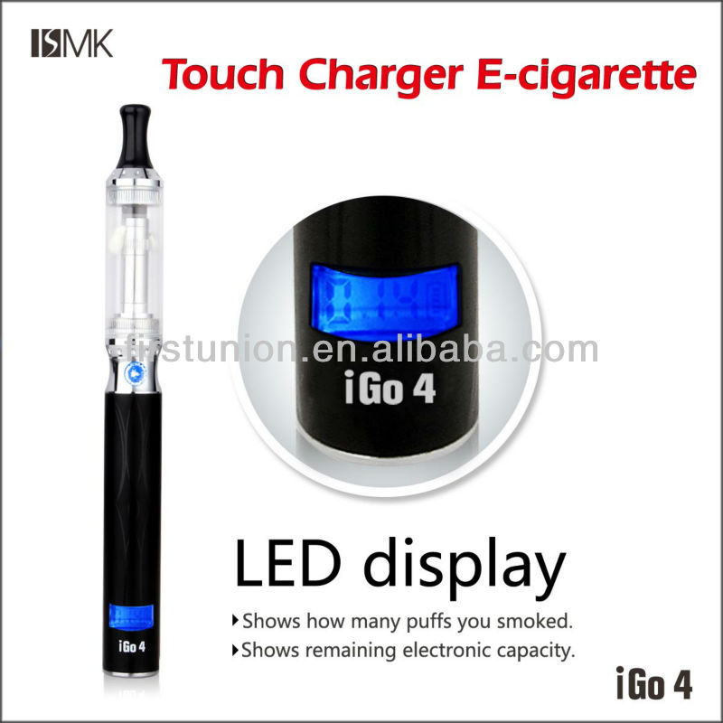 Electronic cigarete 2013 latest invention product