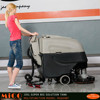 105L Dual Brushes Concrete Floor Cleaning Machine M2604BT