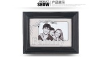couples photo picture frame