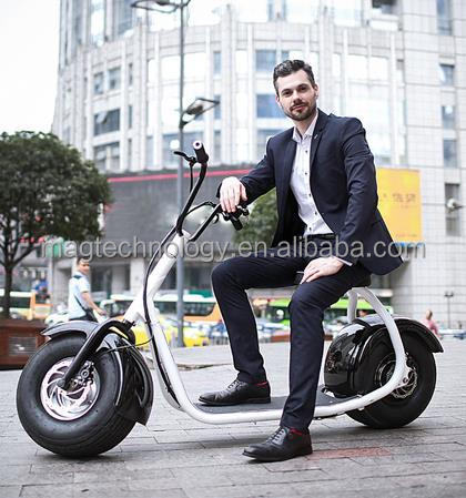 2016 most fashionable electric motorcycles gas scooter 49cc mini motor scooter
