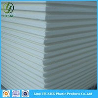 China supplier Acrylic ceiling tile