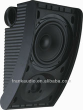 CE Certificated HYB142-5T 5.25-inches Fashion PA Speaker Passive,8-Ohms 30W