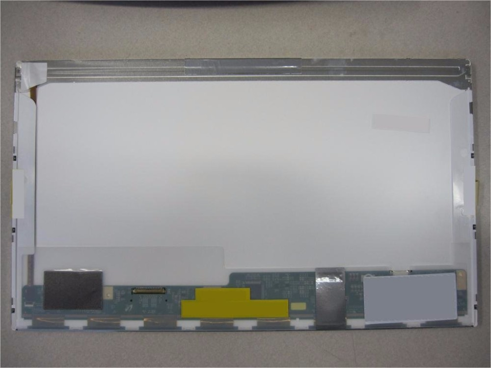 17.3 LED N173FGE-L23 LCD Screen RC720 N173FGE-L23/N173HGEL/B173RW01 Laptop Screen