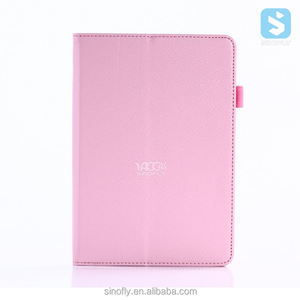 High Quality Flip Leather Case Tablet PC Foldable Stand Cover For Ipad Mini 5 Case