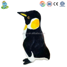 Top quality new 2016 little penguin animal stuffed toys