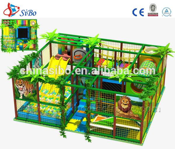 parc forestier gm0 approuv doux enfants aire de jeux couverte pour la vente aire de jeu id du. Black Bedroom Furniture Sets. Home Design Ideas