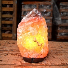 Super Size 100-125kg Light <strong>Bulbs</strong> for Salt Lamps Floor Lamp High Quality
