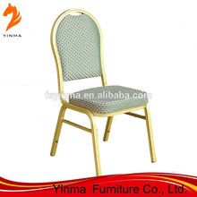 Dining room furniture banquet chairs furnitures