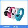 /product-detail/wholesale-best-price-folding-professional-stereo-bluetooth-headphone-wireless-bluetooth-headphone-earhook-60235167579.html