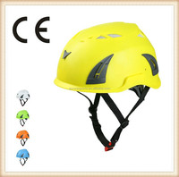 worker construction safety helmet industrial safety helmets with visor