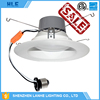 Good Price Dimmable Waterproof Ip44 8w