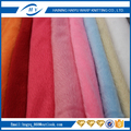 100% polyester velboa fabric with great price