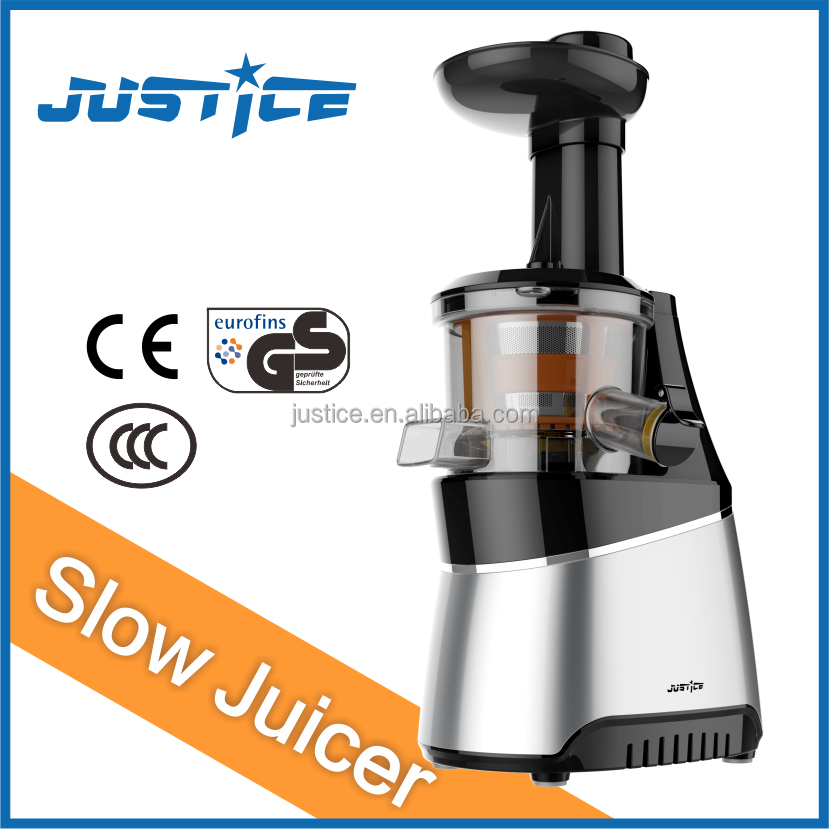 electric sugar cane juicer machine