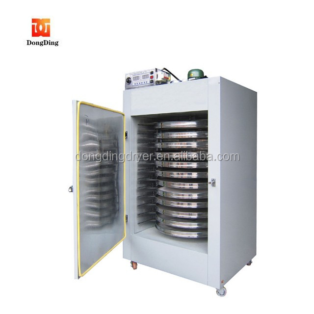 100 degree tea dryer machine/fruit drying oven wigth good <strong>price</strong>