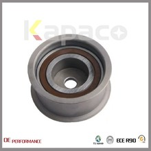 OEM NO. 078109244H Kapaco New Original Alternator Tensioner Pulley for Audi A4 A6 VW Passat