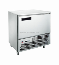 Sea food blast freezer for sale