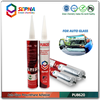 Automobile PU windshield sealant/seam sealer auto body sealant PU8620
