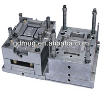moulding plastic chair making machine