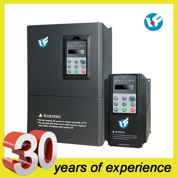 electronic frequency converter 60hz to 50hz vfd drives prices 220v 50hz 110v 60hz converter