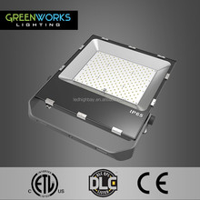 200w explosion proof led floodlight outdoor led flood light with 5 years warranty